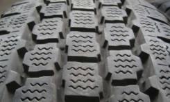 Bridgestone Blizzak W800. Зимние, 2013 год, износ: 10%, 1 шт