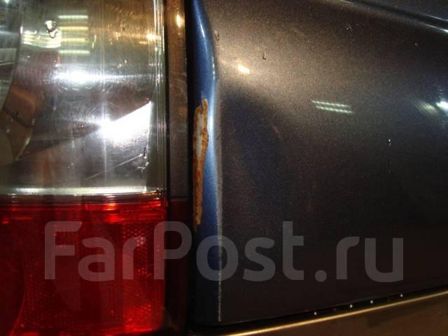 Avtobox - Кузовной ремонт, автоэлектрика, мелкосрочный ремонт