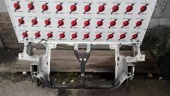 Рамка радиатора. Honda Odyssey, RA6, RA7, RA8, RA9