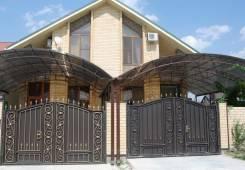 Уютный дом с ремонтом и мебелью!. Супсех, р-н Супсех, площадь дома 88 кв.м., скважина, электричество 15 кВт, отопление газ, от агентства недвижимости...