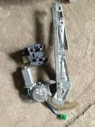 Стеклоподъемный механизм. Subaru Impreza, GF8