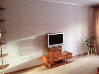 1-комнатная, проезд Туристический 26. 6км, агентство, 35 кв.м.