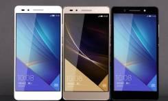 Huawei Honor 7. Новый. Под заказ