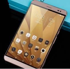 Huawei MediaPad 10 FHD 3G/LTE 32Gb. Под заказ