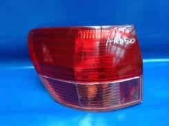 Стоп-сигнал. Toyota Vista Ardeo, AZV55G, SV50, SV55, SV55G, SV50G, ZZV50, AZV50, AZV55, AZV50G