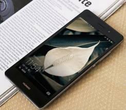 Huawei Honor 3C Lite. Новый. Под заказ