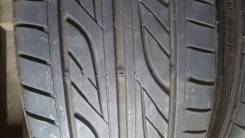 Goodyear Eagle LS 2000. Летние, 2013 год, износ: 20%, 4 шт