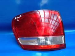 Стоп-сигнал. Toyota Ipsum, ACM21, ACM26W, ACM26, ACM21W
