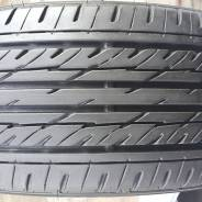 Goodyear GT-Eco Stage. Летние, 2014 год, износ: 5%, 4 шт