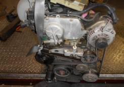 Продажа двигатель на Nissan Bassara JTU30 QR25 DE