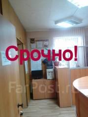 Продается помещение в центре города. Улица Береговая 6, р-н Центр, 73 кв.м.