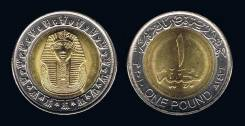 Египет.