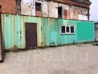Продается помещение под офис. Улица Агеева 28А, р-н центр, 30 кв.м.