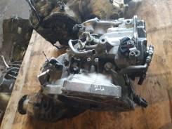 Автоматическая коробка переключения передач. Mazda Familia S-Wagon, BJ5W Mazda Familia, BJ5P, BF5P, BJ5W Двигатели: ZLDE, ZLVE, ZL