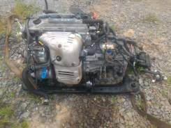 Балка под двс. Toyota Highlander, MCU20, ACU20, MCU23, ACU25, MCU28, MCU25 Toyota Kluger V, MCU20, ACU20, ACU25, MCU25 Toyota Estima, ACR40W, MCR40, A...