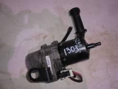 Гидроусилитель руля. Peugeot 4007, B7 Citroen C4, B7