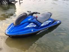 Yamaha GP1200R. Год: 2002 год
