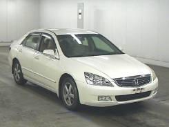 Honda Inspire. UC11003669
