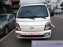 Hyundai Porter. 2014, 2 500 куб. см., 1 000 кг. Под заказ