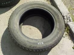 Bridgestone Blizzak MZ-03, 205/60 R15