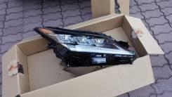 Фара правая lexus RX200T RX350 RX450H 2016 г