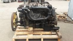 Двигатель. Hyundai Gold Hyundai HD, 250, 270, 450, 1000 Двигатель D6AC