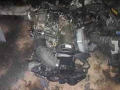 Двигатель. Suzuki Cultus, GD31S Двигатель G16A