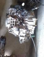 Автоматическая коробка переключения передач. Mitsubishi Mirage Двигатель 4G13