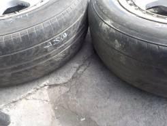 Литьё с резиной Bridgestone Turanza GR50, 195/65 R14
