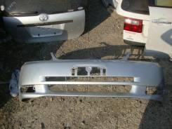 Бампер Toyota Corolla /RUNX /Allex #ZE12# 00-02