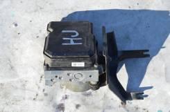 Блок abs. Nissan Juke, YF15 Двигатель MR16DDT