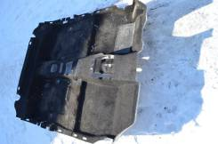 Ковровое покрытие. Nissan Juke, YF15
