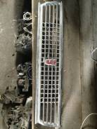 Решетка радиатора. Toyota Carina ED, ST162