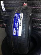Bridgestone Turanza T001, 215/55R16
