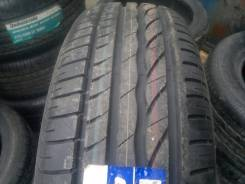 Bridgestone Turanza ER300, 215/60R16