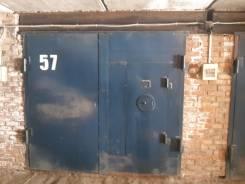 Гаражи кооперативные. переулок Студенческий, р-н Центральный, 22кв.м., электричество