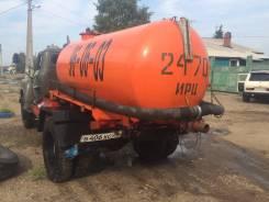 ГАЗ 53-19. Продаётся ГАЗ 5319