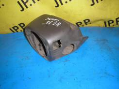 Панель рулевой колонки. Nissan Laurel, HC35