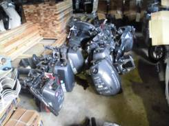 Yamaha. 25,00л.с., 4х тактный, бензин, нога L (508 мм)