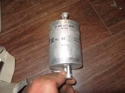 Фильтр топливный, сепаратор. Mercedes-Benz C-Class