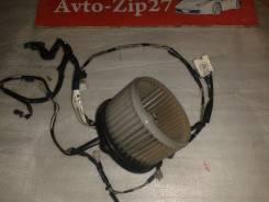 Мотор печки. Toyota: Picnic, Kluger V, Picnic Verso, Highlander, Gaia, Avensis Verso, Ipsum Двигатели: 3CTE, 3SFE, 1MZFE, 2AZFE, 3MZFE, 1CDFTV, 1AZFE...