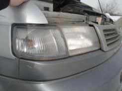 Фара передняя/правая-1995г  Mazda Bongo Friendee  SGLW  SGL-5