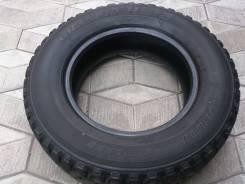 Dunlop Graspic HS-3, 175/70 R13