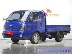 Kia Bongo III. Kia Bingo III 2014, 2 500 куб. см., 1 000 кг. Под заказ