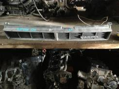 Решетка радиатора. Toyota Carina, ST170, ST170G