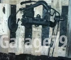 Рулевой редуктор угловой. Daihatsu Rugger, F78G, F78W. Под заказ
