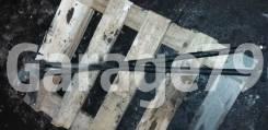 Торсион подвески. Daihatsu Rugger, F78G, F78W. Под заказ