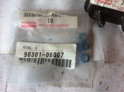 Сальник передний стойки Toyota Sprinter. Toyota Sprinter, AE95 Toyota Sprinter Carib, AE95 Двигатели: 4AFE, 4AFHE