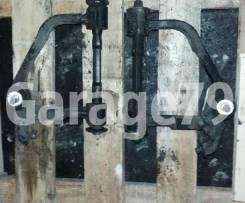 Рычаг подвески. Daihatsu Rugger, F78G, F78W. Под заказ