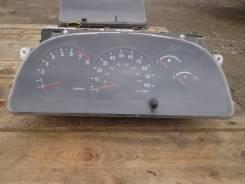Панель приборов. Suzuki Escudo, TL52W, TA52W, TD52W Двигатель J20A